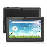 Ampe T702 7 Zoll Android Tablet (Android 8.0 1024 x 600 Quad Core 1GB+8GB)