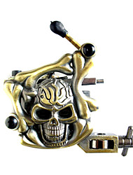 Недорогие -ручной татуировки шейдеров пистолет и вкладыша (DT-j037)