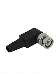 BNC Connector for CCTV surveillance System Security System NVR Home Safety