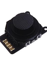 Недорогие -Замена аналогового модуля Кнопка Переключатель для PP lim / 2000