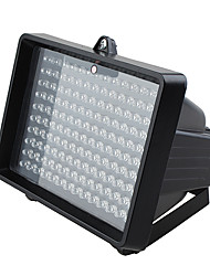 Infrared Illuminator Lamp for CCTV Camera