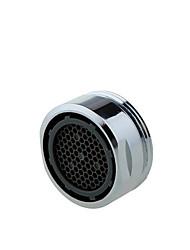 24 * 1 aérateur filetage extérieur (0572-HL-A011)