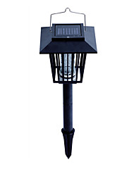 Недорогие -Solar Mosquito Killer Light (1049-CIS-52113)