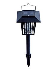 abordables -lumière solaire de tueur de moustique (1049-cis-52113)