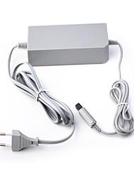 Accesorii Wii