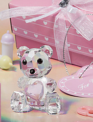 Baby Shower Party Favors & Gifts-1Piece/Set Other Favor