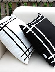 Недорогие -Стильная наволочка для подушки