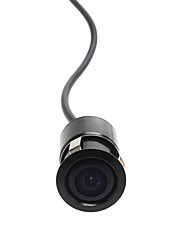 cheap -Night Vision Rear View Camera, Waterproof, High Temperature Resistant