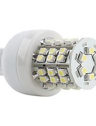 preiswerte -1pc 250LM G9 LED Mais-Birnen T 48 LED-Perlen SMD 2835 Warmes Weiß / Kühles Weiß / Natürliches Weiß 220-240 V