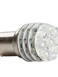 abordables -1156 36 LED 1.44W 108lm ampoule blanche pour la voiture (12V DC)