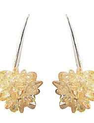 preiswerte -Damen - Stilvoll Blume Für Besondere Anlässe Party / Abend