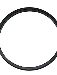 Anello adattatore 82 millimetri per Cokin P Series