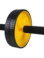 billige -Træningshjul Med PVC Holdbar Til Træning & Fitness / Træningscenter