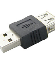 preiswerte -USB Male to Female Adapter