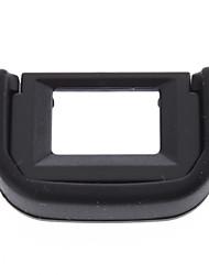 EF Наглазник окуляра для Canon EOS 500D 450D 400D 350D 300D