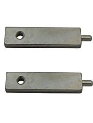 Pure Iron A-bar