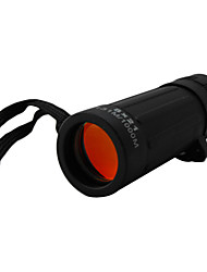 cheap -8X21 Monocular Generic Kids toys K9 Fully Coated 128m/1000m