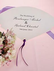 povoljno -Special Occasion Materijal Vjenčanje Dekoracije Klasični Tema Spring, Fall, Winter, Summer
