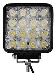 Недорогие -led848 свет водить работы 110 * 110мм