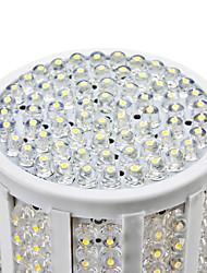 E14 E26/E27 LED Corn Lights T 330 Dip LED 880lm Warm White Cold White 7000K AC 85-265V