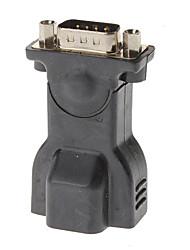 USB RS232 convertitore