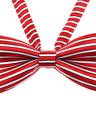 cheap -Cat Dog Tie/Bow Tie Dog Clothes Wedding Costume For Pets