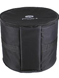 Недорогие -PDH - (DB-01-14F) 14 'Стандартный мешок Drum