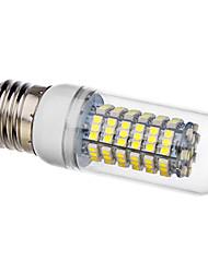 270 lm E26/E27 LED klipaste žarulje T 120 LED diode SMD 3528 Prirodno bijelo AC 220-240V