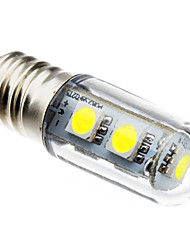 E14 LED Corn Lights T 7 SMD 5050 80lm Natural White 6000K AC 220-240V