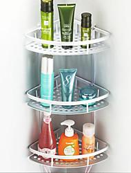 Недорогие -отличное место ванной алюминий Мебель для ванны