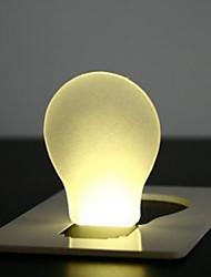 Karte LED Clip Light (gelegentliche Farbe)