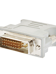 DVI Kabel & Adapter