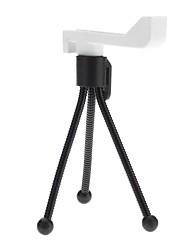 economico -S-i5WH-Pacchetto Treppiedi di macchina fotografica per Iphone 5