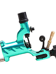 cheap -Rotary Tattoo Machine Liner and Shader Aluminum Alloy Professional Tattoo Machine