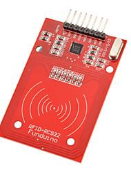 rc522 RFID modul pro (pro Arduino)
