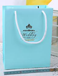 Sweet Love Wedding Favor Borse