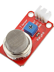 cheap -MQ2® Gas Sensor Module For Arduino