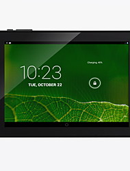 Недорогие -Pillbox X9 8 дюймов Android Tablet (Android 4.2 1024*768 Quad Core 1GB RAM 8GB ROM)