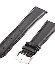baratos -Pulseiras de Relógio Pele Acessórios de Relógios 0.005 Alta qualidade