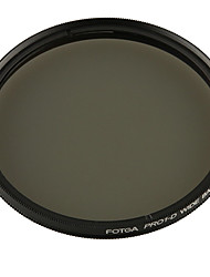 FOTGA® Pro1-D 77Mm Ultra Slim Multi-Coated Cpl Circular Polarizing Lens Filter