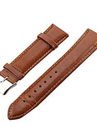 Akcesoria do zegarków