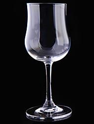 Copo de Vinho, 8 onças