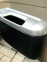 cheap -In-Car Trash Bin