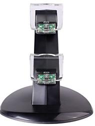 Batteries et chargeurs Pour PS4 Rechargeable
