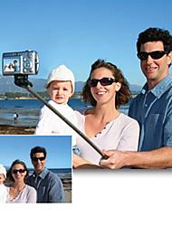 povoljno -Monopod Tronožac Montirati Za Akcija kamere Sve Gopro 5
