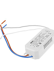 AC 220-240V to AC 12V 105W LED Voltage Converter High Quality