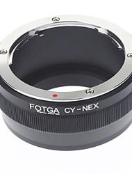 FOTGA® CY-NEX Digital Camera Lens Adapter/Extension Tube