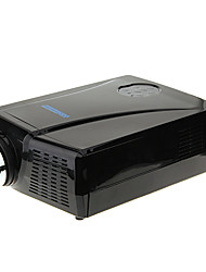 "cheap -XP728 3LCD Home Theater Projector 3000lm lm Support 1080P (1920x1080) 40""-150"" inch Screen"
