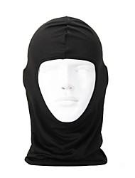 방한모 & 얼굴 마스크