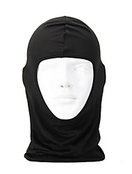 Balaclavas og ansiktsmasker